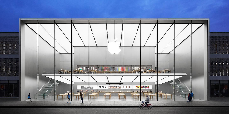 5 productos de Apple que están a punto de desaparecer