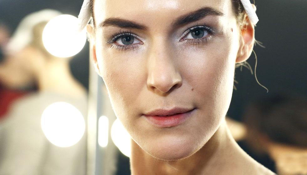 10 extraños (y útiles) trucos naturales de belleza