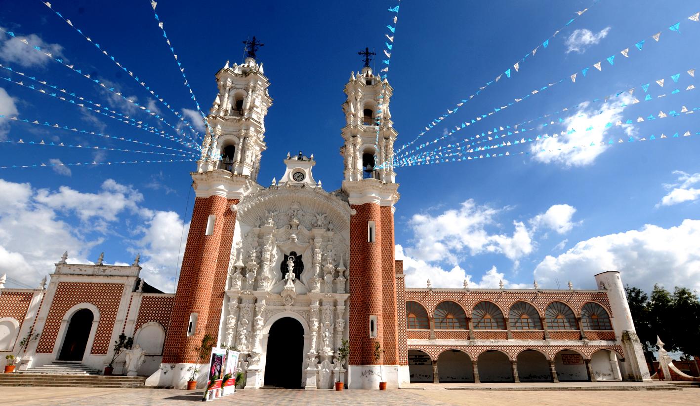 7 Cosas Que Hacer En Tlaxcala Revista Puebla Life