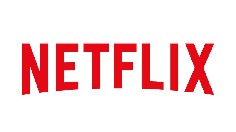 Netflix subirá sus precios en México, ¿Ya viste cuánto costará?