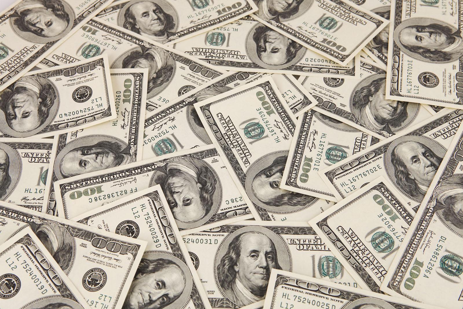 Apple pagará 440 millones de dólares por plagiar