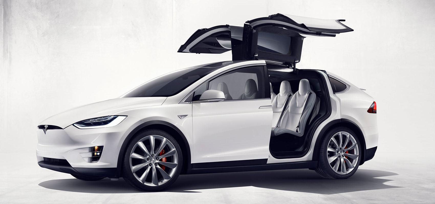 Tesla despide a cientos de trabajadores tras revisiones