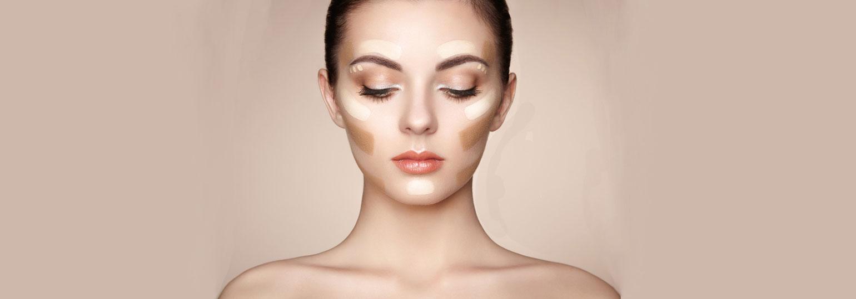 13 marcas de maquillaje orgánico que agradecerá tu cara