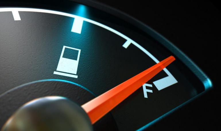 ¿Por qué gasta mucha gasolina tu auto?