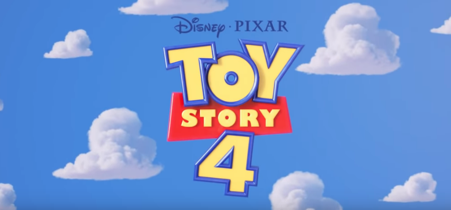 Toy Story 4: Woody vuelve a la pantalla para despedirse