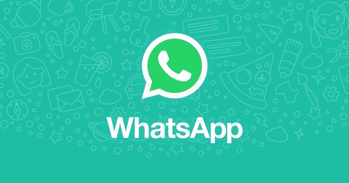 Por fin: Whatsapp evitará que te añadan a un grupo sin tu consentimiento
