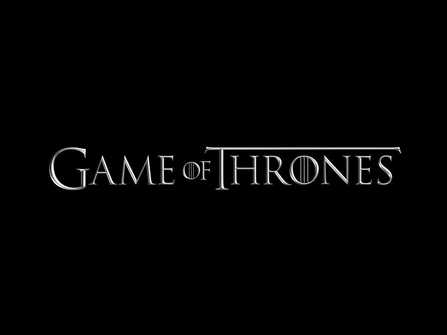Game of Thrones: Publican 20 nuevas imágenes que revelan el regreso de un personaje