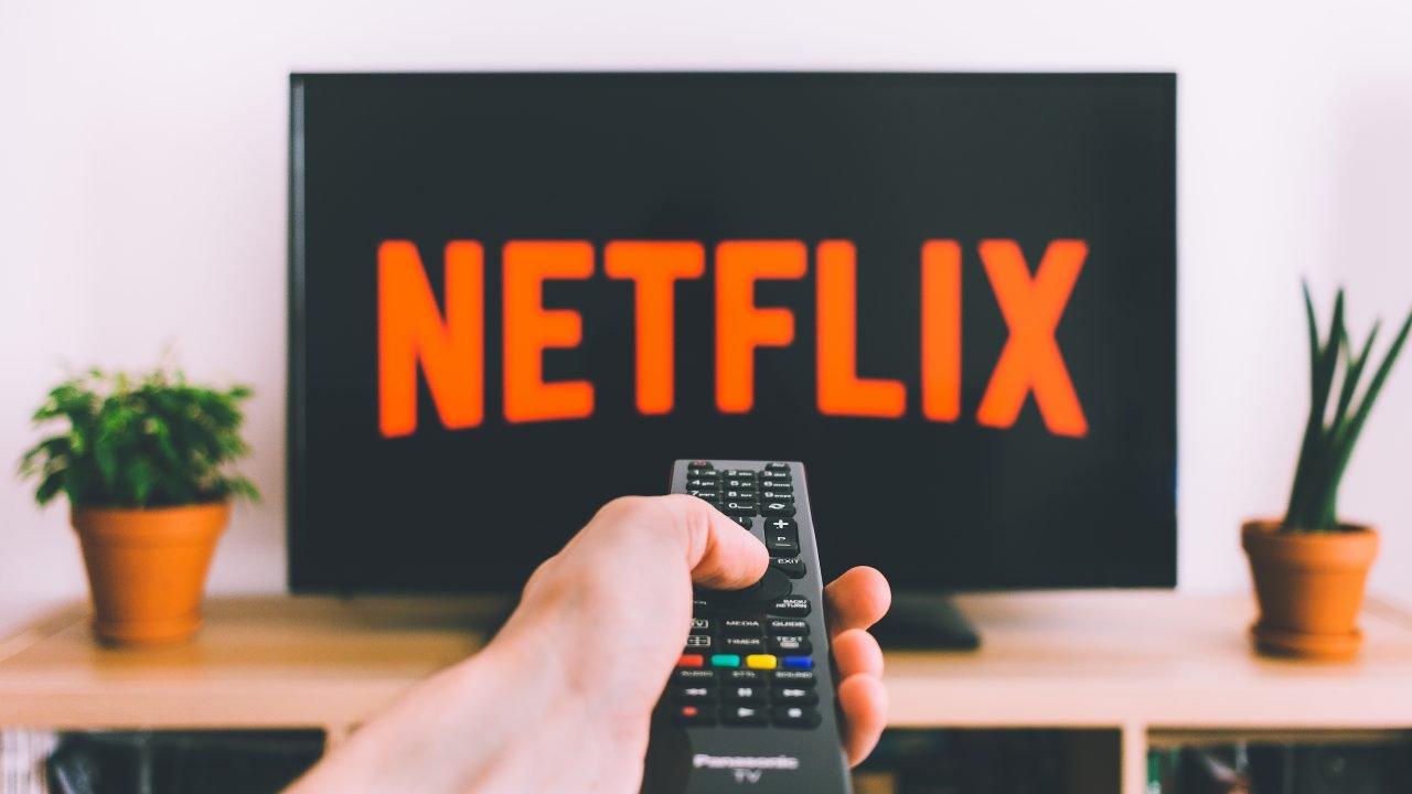 7 reality shows en Netflix que no sabías que existían pero te encantarán
