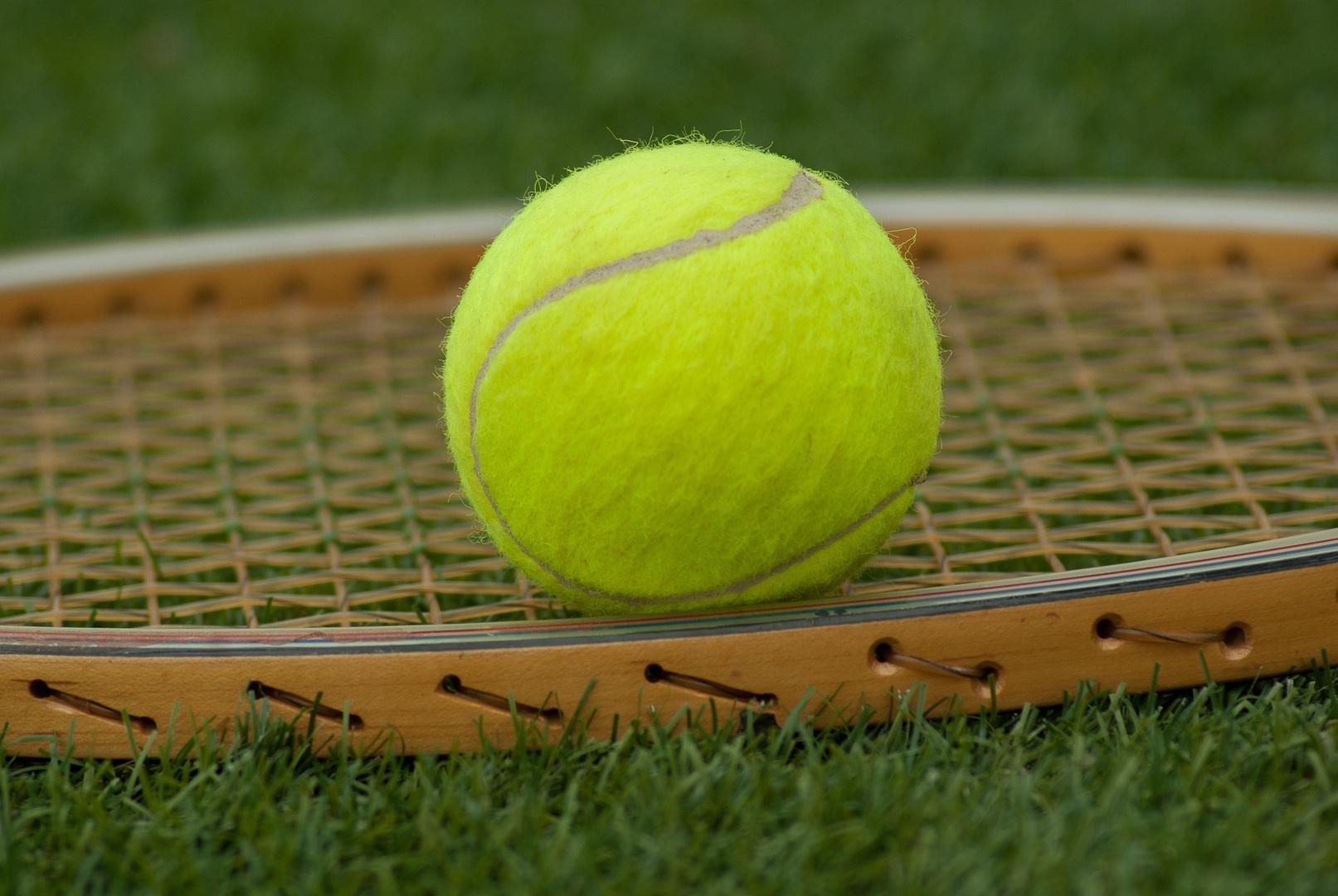Wimbledon 2019: cuadro del torneo en Londres