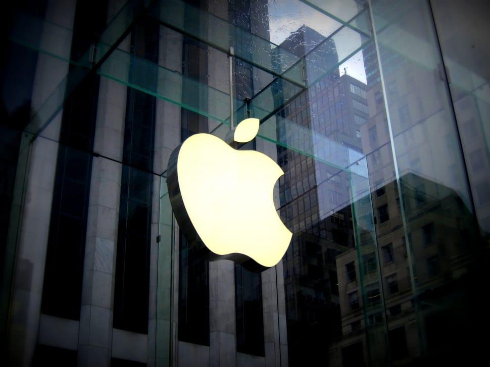 Apple estrenará un nuevo gadget a comienzos de 2020
