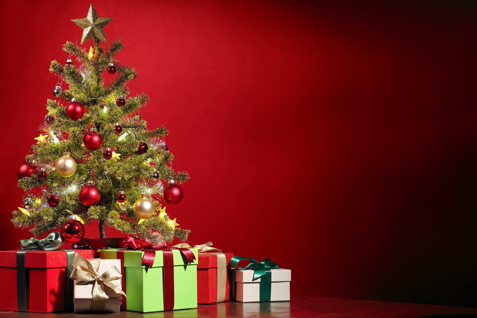 Árbol de Navidad: Te decimos cuál es su significado
