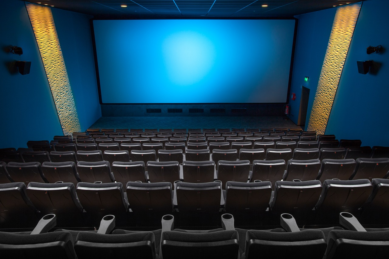 Estas son las películas más esperadas de 2020