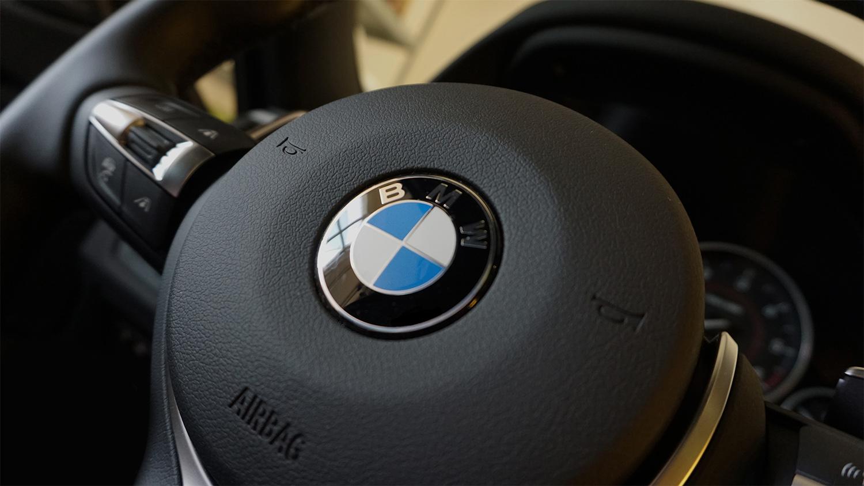 BMW X6, la tercera generación del primer Sports Activity Coupé llega a México