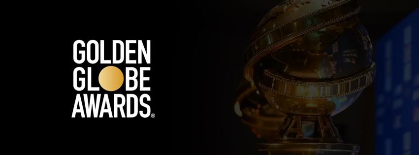 Golden Globes 2020: Lista completa de ganadores