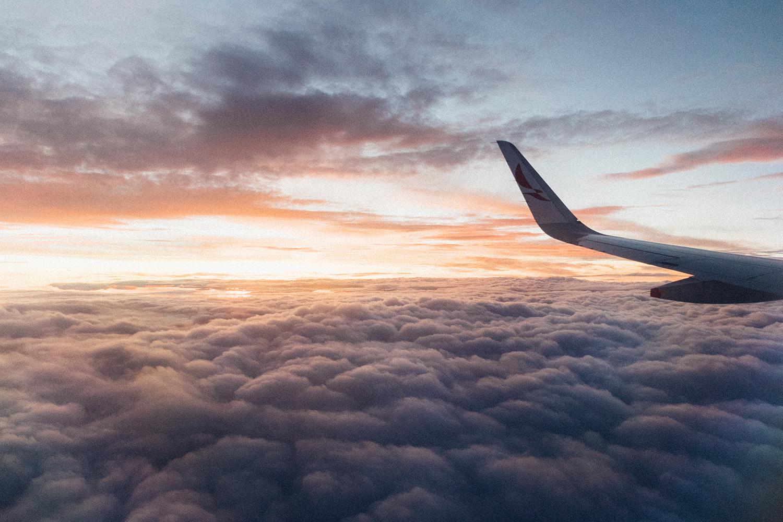 Los 10 mejores destinos para viajar en 2020