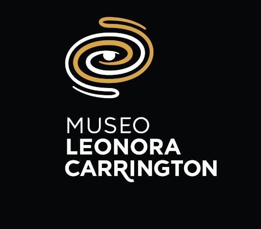 Museo de Leonora Carrington, un espacio surrealista en el corazón de la Huasteca Potosina