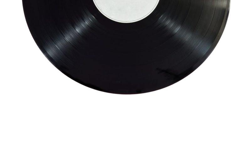 ¿A qué sonaron los últimos diez años? Los álbumes más importantes de la década