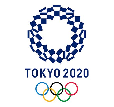 Los Juegos Olímpicos de Tokio se aplazan a 2021 por coronavirus