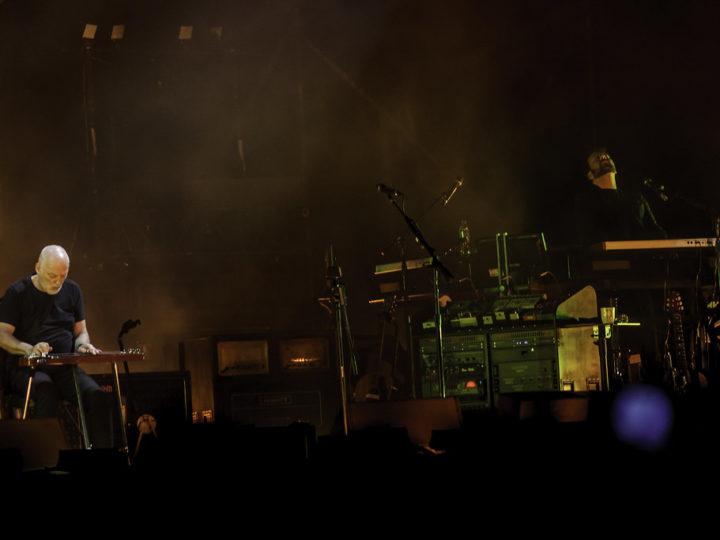 Para disfrutar en casa: ¡Pink Floyd compartirá conciertos hasta que termine la pandemia!