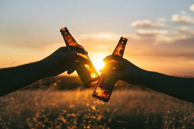 6 marcas de cerveza artesanal mexicana