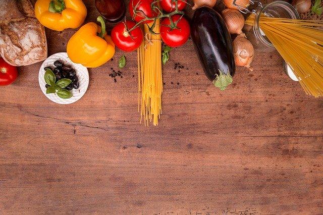 La importancia de la nutrición e inmunidad
