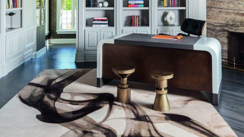 10 cosas que harán de tu hogar un espacio más confortable
