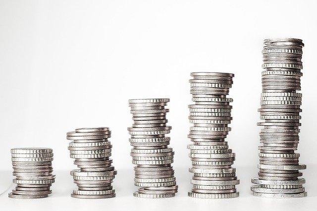 Salario solidario, propone Coparmex para proteger empleo y empresas