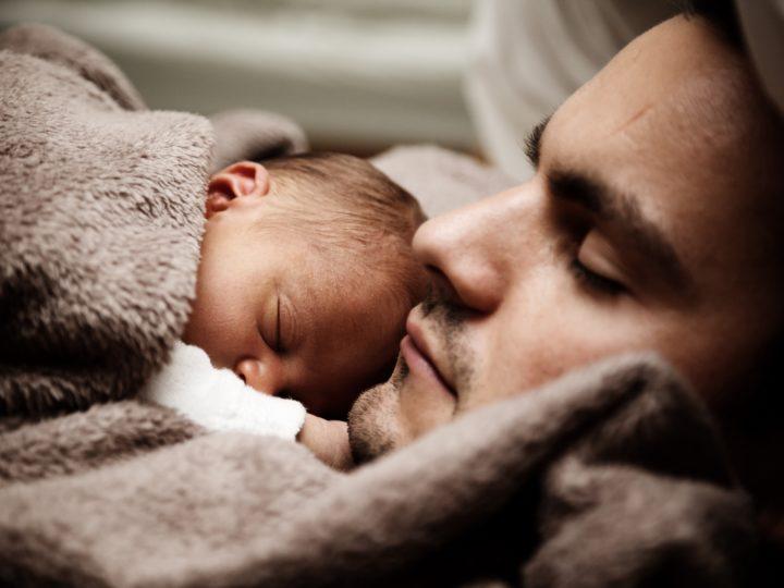 Top 5: guía de regalos que te sacarán de un apuro este Día del Padre