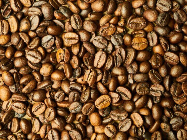 Crean cubrebocas biodegradable con olor a café