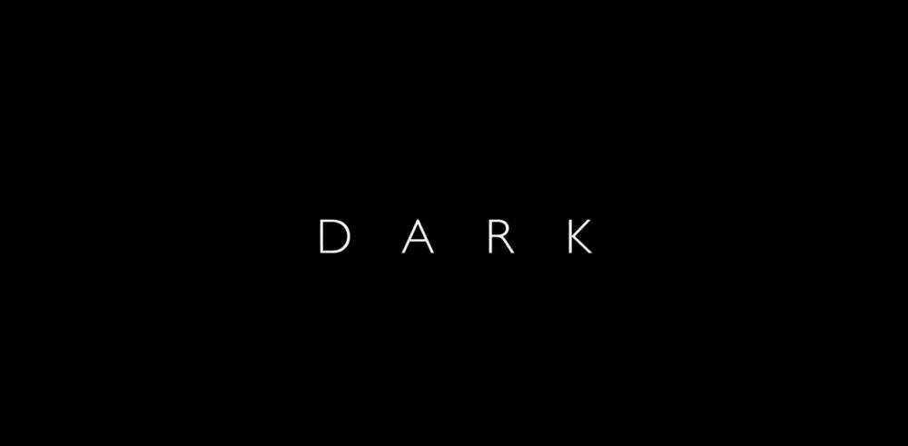 UNAM ofrecerá un curso de ciencia y filosofía basado en la serie 'Dark'