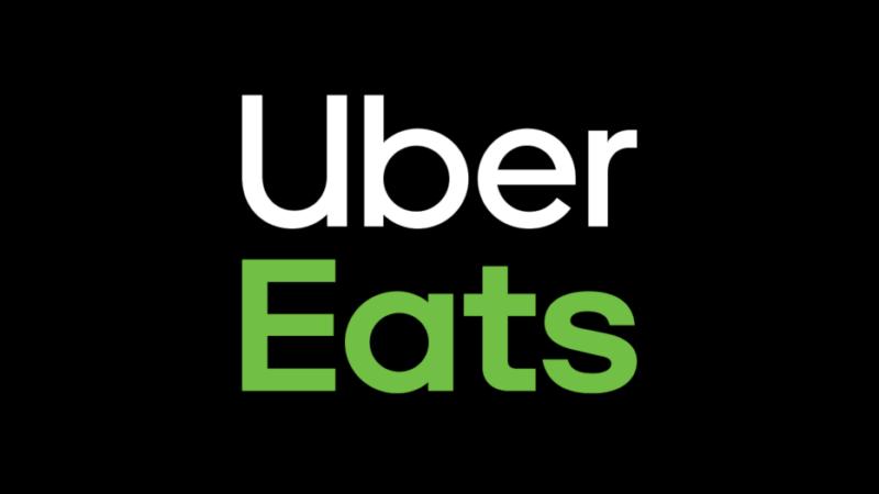 El reparto a domicilio de Uber supera por primera vez los ingresos por transporte de viajeros