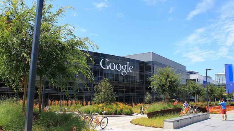 Caen los ingresos de Google Search debido al Coronavirus, pero YouTube continúa creciendo