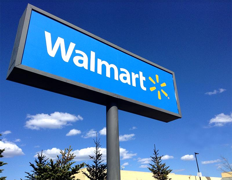 Walmart lanzará su servicio rival de Amazon Prime el 15 de septiembre