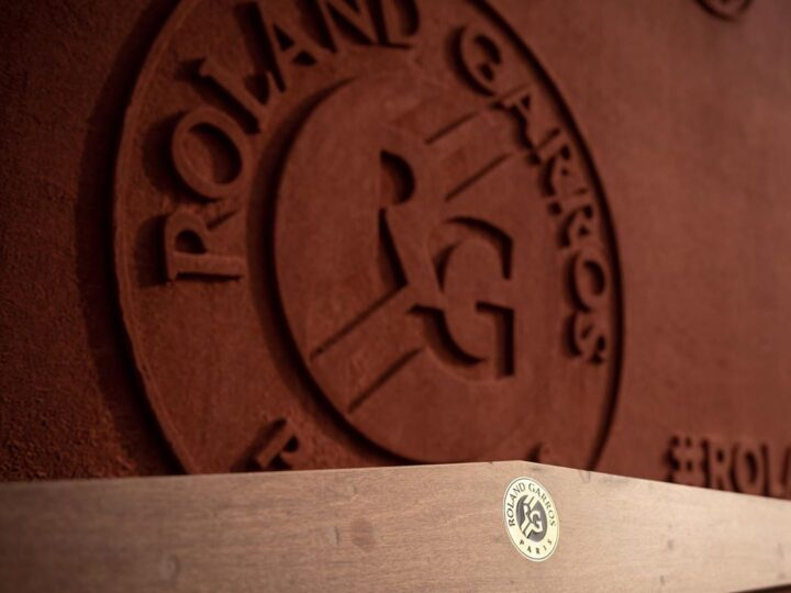 Roland Garros 2020: Análisis de las semifinales masculinas