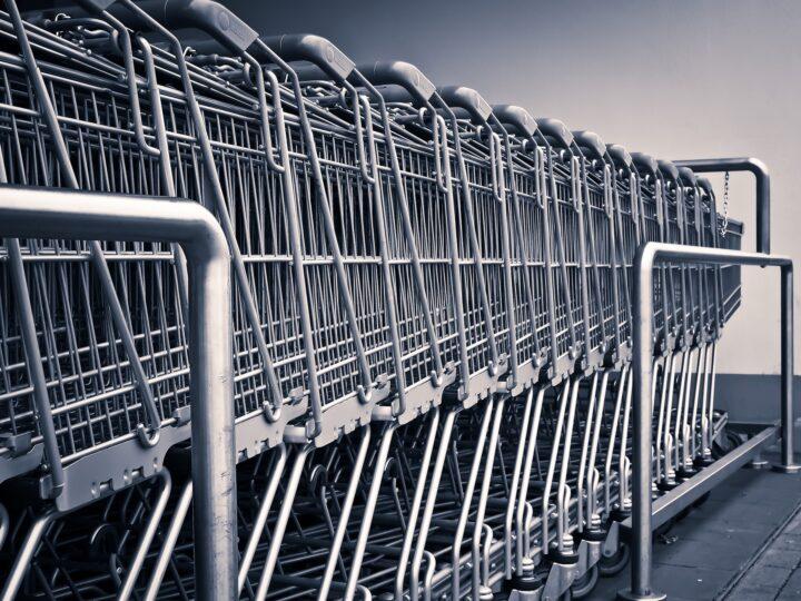 Buen Fin 2020: histórico para comercio electrónico en México.