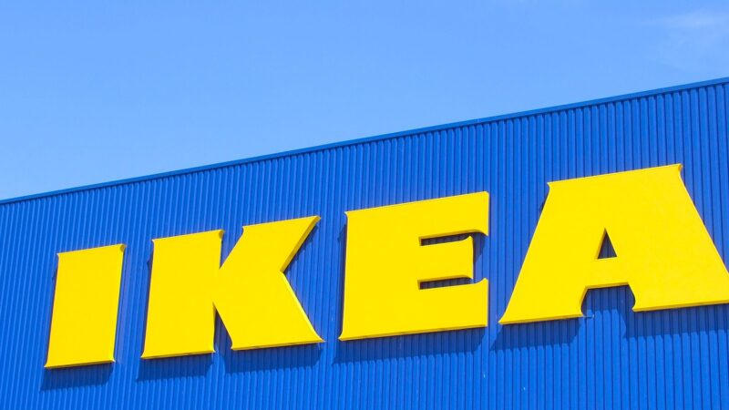 IKEA abrirá tienda en Puebla, esta sería su segunda sucursal en México.