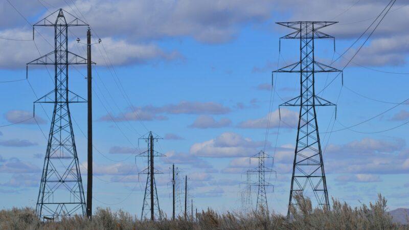 Viable, la proyección en consumo de energía eléctrica para 2024: especialista.