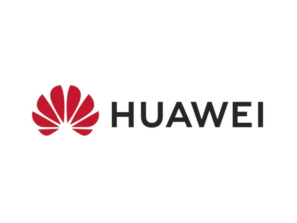 Huawei se suma a la celebración de la mujer a través del arte y tecnología.
