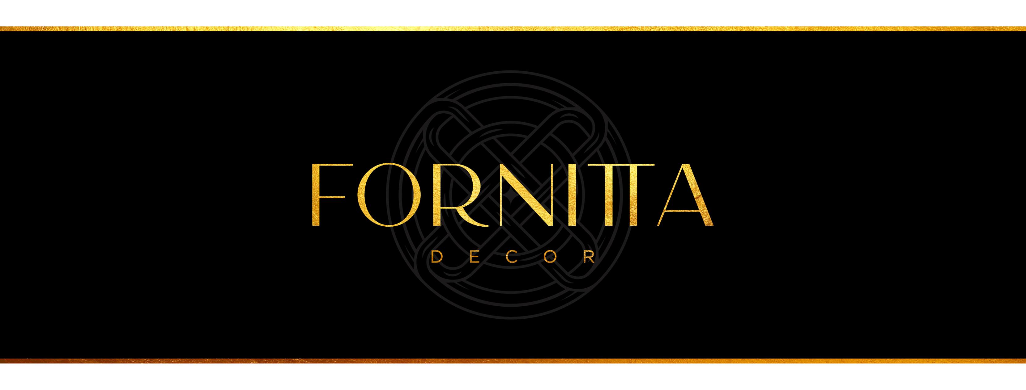 La atractiva marca de mobiliario y arte de lujo Fornitta Decor, llega a Puebla.