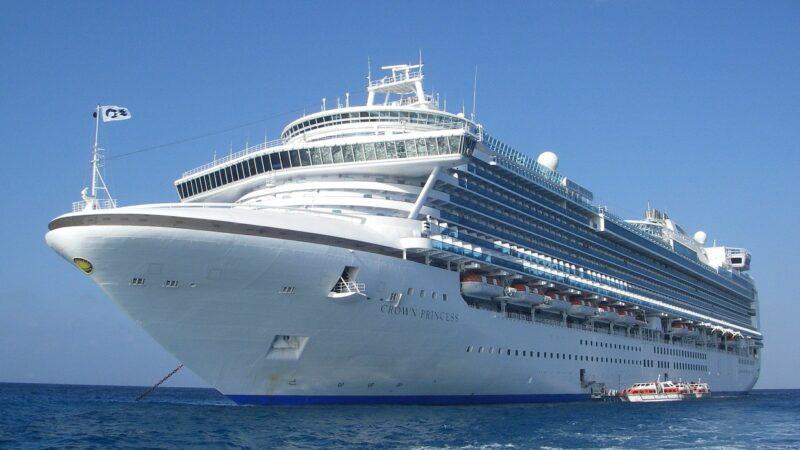 Empresas de cruceros internacionales piden a EU menos restricciones.