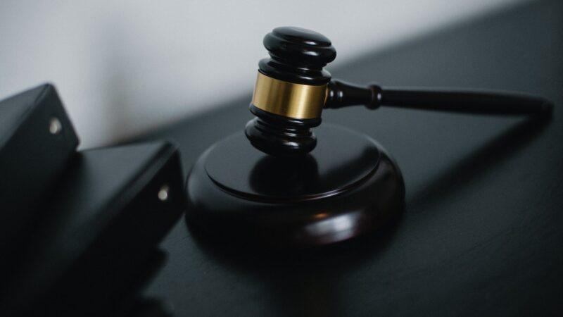 ¿Por qué tu empresa necesita un abogado?